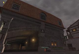 マッマーズワークス二階建て